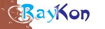 Raykon Lojistik